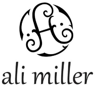 Ali Miller