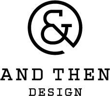And Then Design