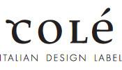 Colé Italian Design Label