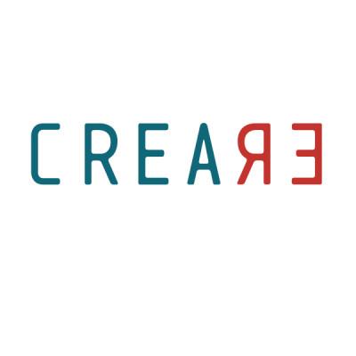 Crea-Re Studio