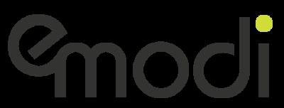 Emodi
