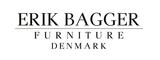 Erik Bagger Furniture