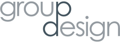 Group Design