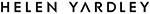 Helen Yardley Rugs logo