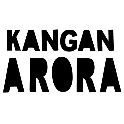 Kangan Arora