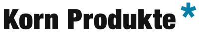 Korn Produkte