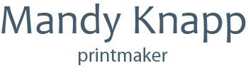 Mandy Knapp