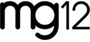 mg12 logo