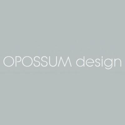 Opossum Design - Vejtsberg
