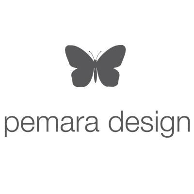 Pemara Design