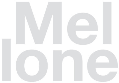 Sara Mellone Design