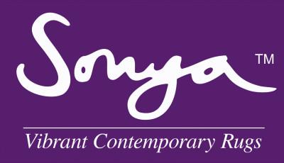 Sonya Winner Studio