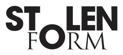 StolenForm