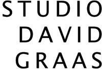 Studio David Graas
