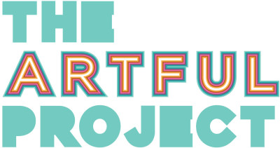 The Artful Project