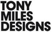 Tony Miles Designs