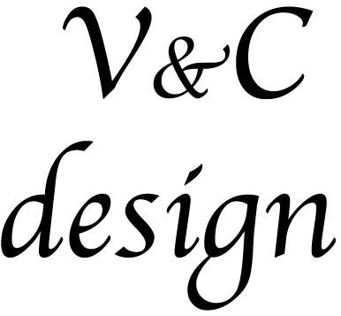 Vezzini & Chen Design