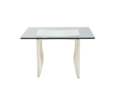 10-Unit System Table by Artek
