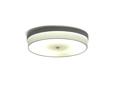 1055 ceiling light by Ayal Rosin