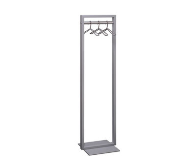 1830 Coat stand by ESIT