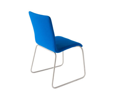 303 Chair by Palau