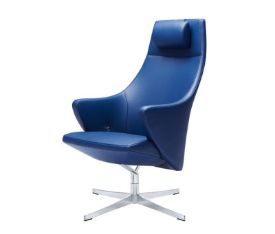 4+ Relax Easy Chair by Dauphin Home
