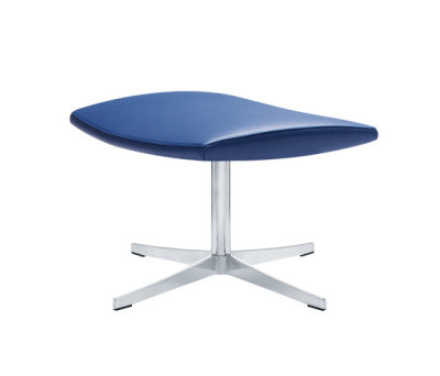 4+ Relax Lounge stool by Dauphin Home