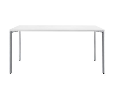 4sure Table by Brunner