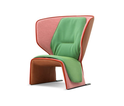 570 Gender by Cassina