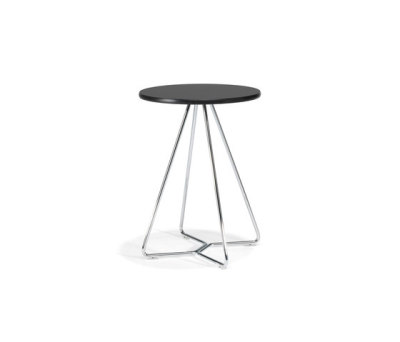 8250 Volpino Coffee table by Kusch+Co