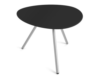 a-Lowha D92-H65, lounge / dinner table by Lonc
