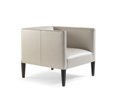ADELE SOFT by Frigerio