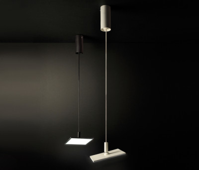 Adjust S OLED S-1 by Bernd Unrecht lights
