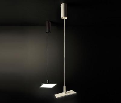 Adjust S OLED S-1 by Bernd Unrecht lights