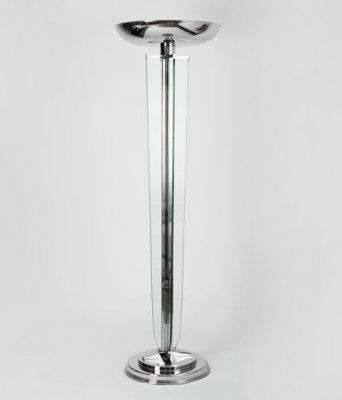 Adnet by Art Deco Schneider