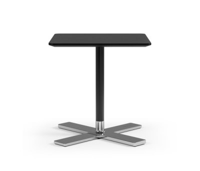 Air table by Materia