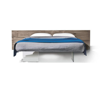 Air Wildwood_bed by LAGO