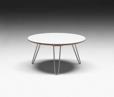 AK 1810-11 Coffee table by Naver