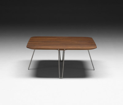 AK 1840-41 Coffee table by Naver