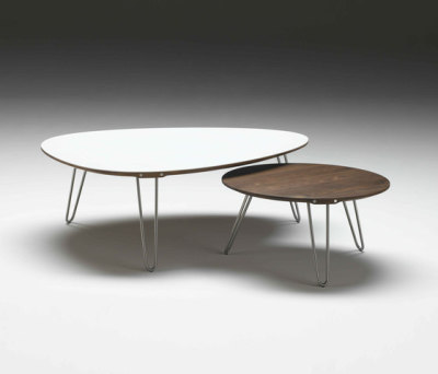AK 1860-61 Coffee table by Naver