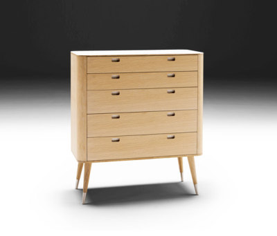 AK 2430 Side cabinet by Naver