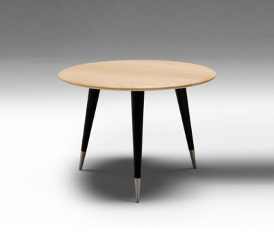 AK 2520 Coffee table by Naver