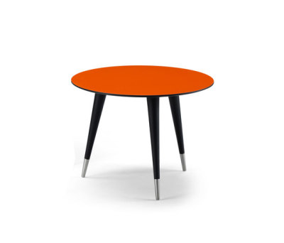 AK 2522 Coffee table by Naver