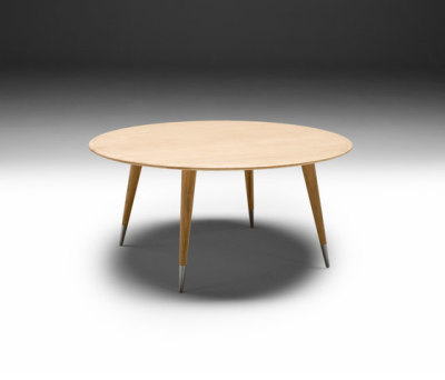 AK 2550 Coffee table by Naver