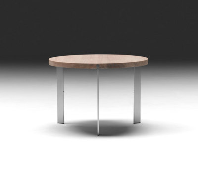 AK 910 End table by Naver