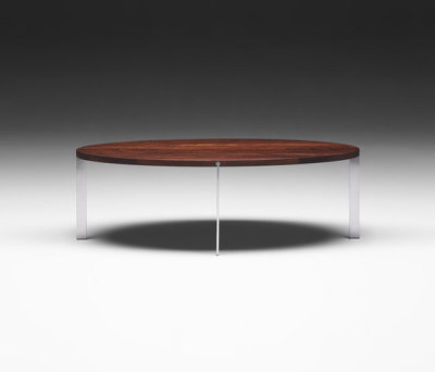 AK 970 Coffee table by Naver