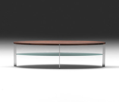 AK 982 Coffee table by Naver