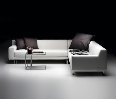 Alexander | modular elements by Mussi Italy