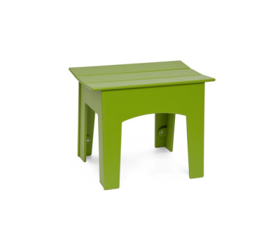 Alfresco Bench 22 by Loll Designs