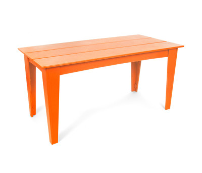 Alfresco Table 62 by Loll Designs